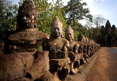 AngkorWat03_fromsiemreap.net