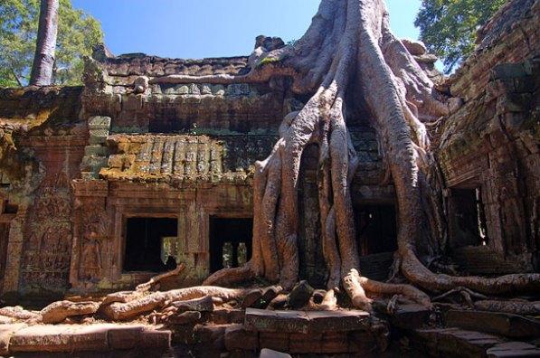 AngkorWat05_fromsiemreap.net
