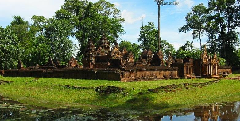 AngkorWat06_fromsiemreap.net