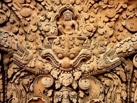 AngkorWat07_fromsiemreap.net