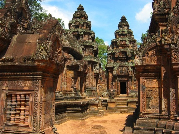 AngkorWat08_fromsiemreap.net