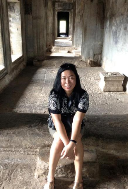 AngkorWat09_tanyalara