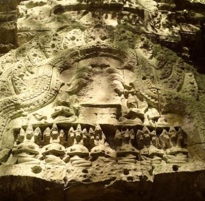 AngkorWat10_fromsiemreap.net