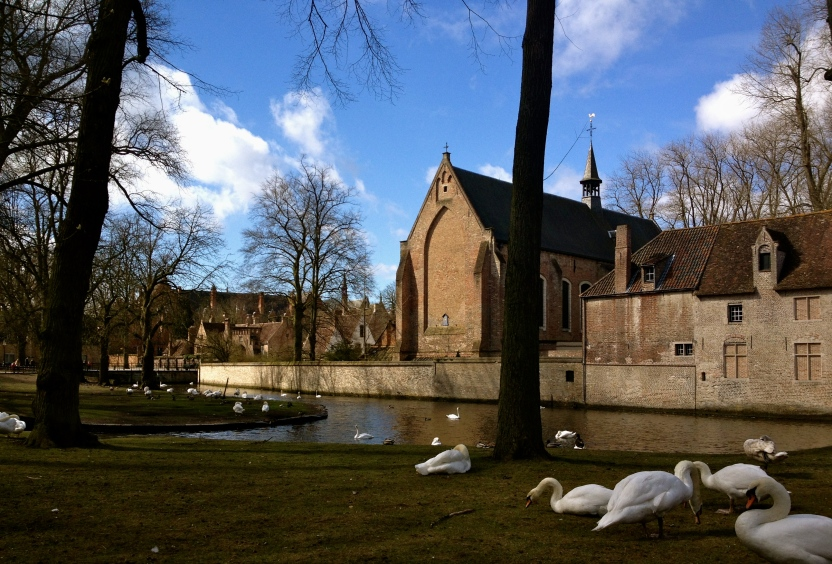 Bruges02_by_tanya_t_lara