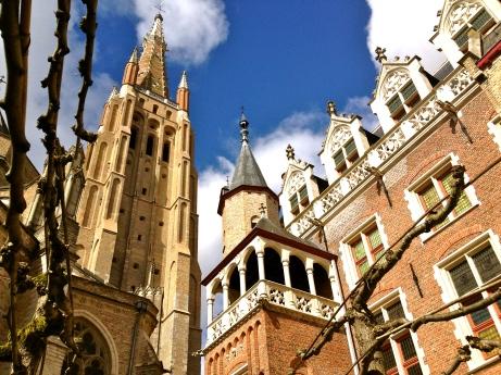 Bruges03_by_tanya_t_lara