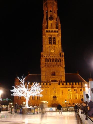 Bruges06_by_brendan_divall