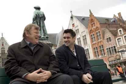 Bruges07_InBruges