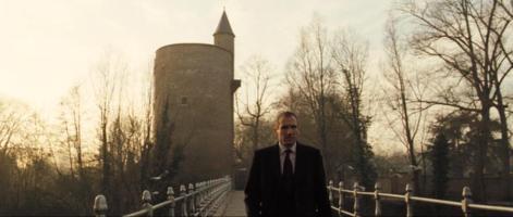 Bruges08_InBruges