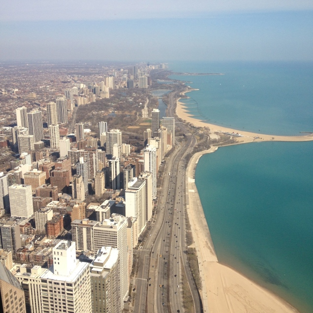 Chicago01_by_Tanya_T_Lara