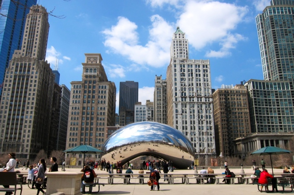 Chicago02_by_Tanya_T_Lara