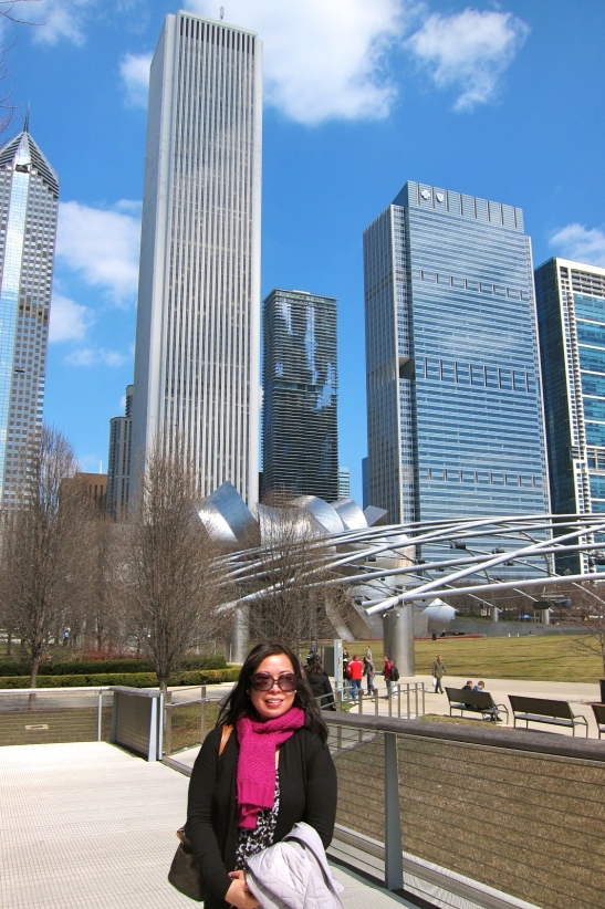 Chicago03_by_Tanya_T_Lara