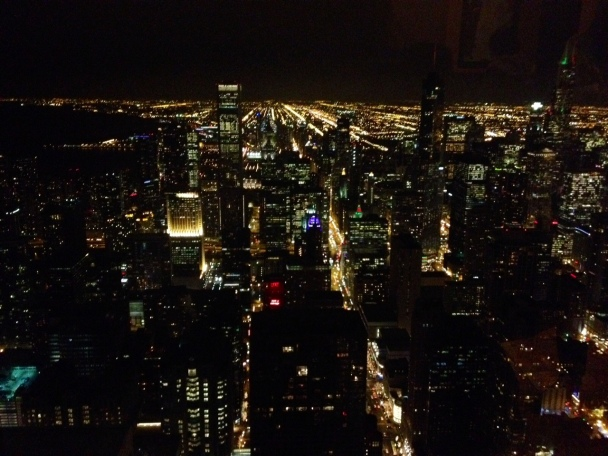 Chicago06_by_Tanya_T_Lara