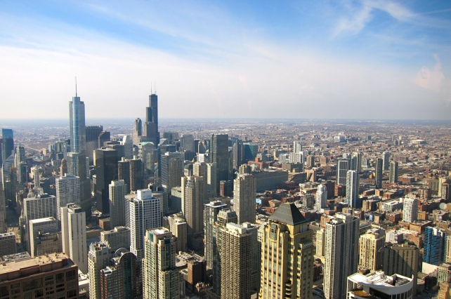 Chicago09_by_Tanya_T_Lara