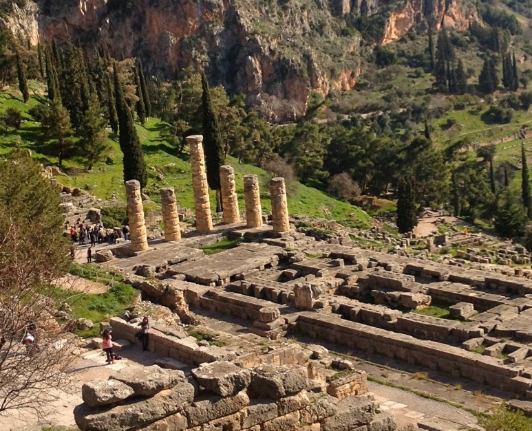Delphi01_by_tanya_t_lara