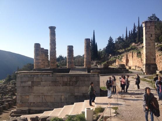 Delphi06_by_tanya_t_lara