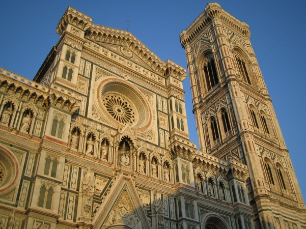 Florence03_ by_christopher_ patterson