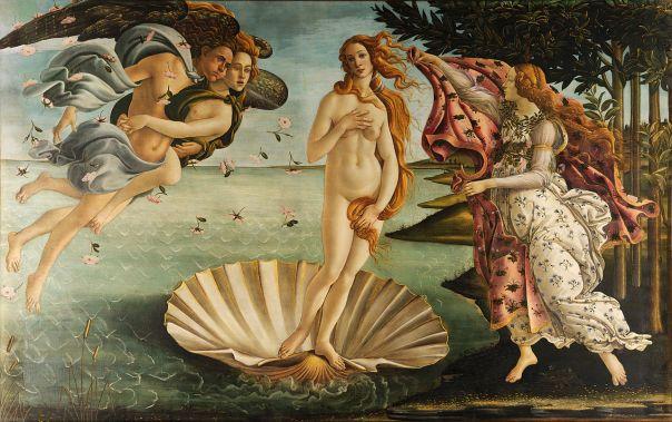 Florence08_from_uffizi gallery