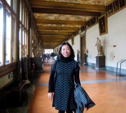 Florence10_tanyalara