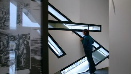 Libeskind06_by_michele_nastasi-studio_libeskind