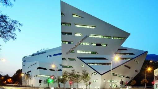 Libeskind07_by_gollings-photography-studio_libeskind