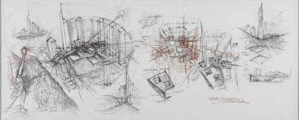 Libeskind14_by_studio_libeskind