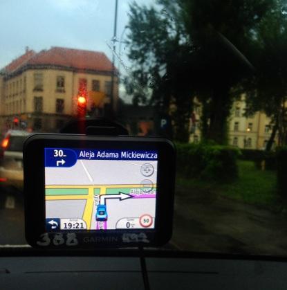 PolandGPS05_by_tanya_t_lara.jpg