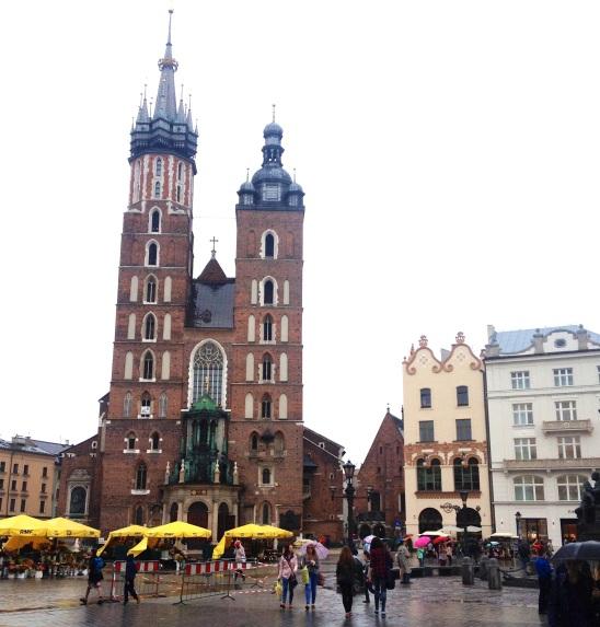 PolandGPS06_by_tanya_t_lara.jpg