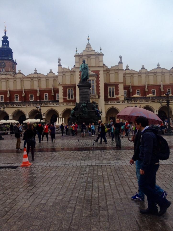 PolandGPS07_by_tanya_t_lara.jpg