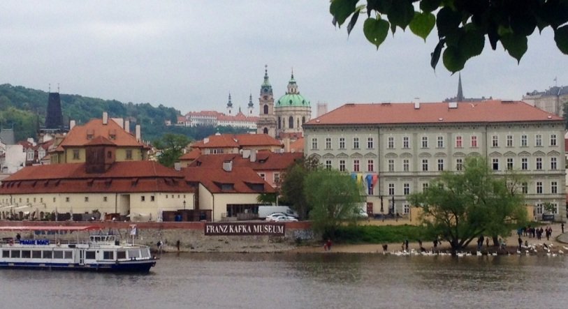 Prague01_by_tanya_t_lara