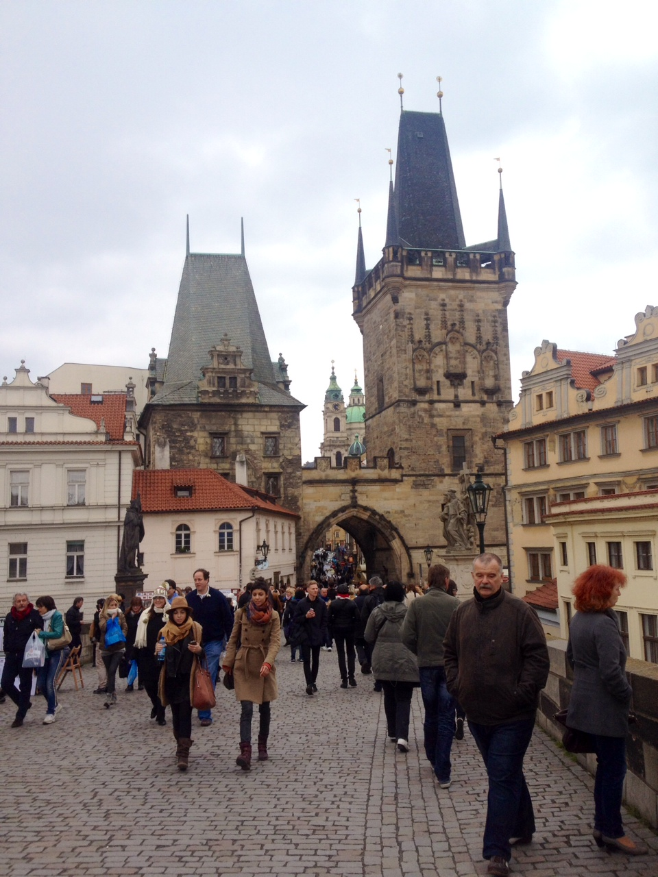 Prague05_by_tanya_t_lara