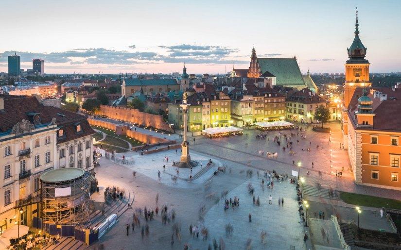 Warsaw01_by_bitcoinexaminer-org