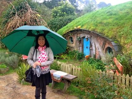 Hobbit10_tanya_lara