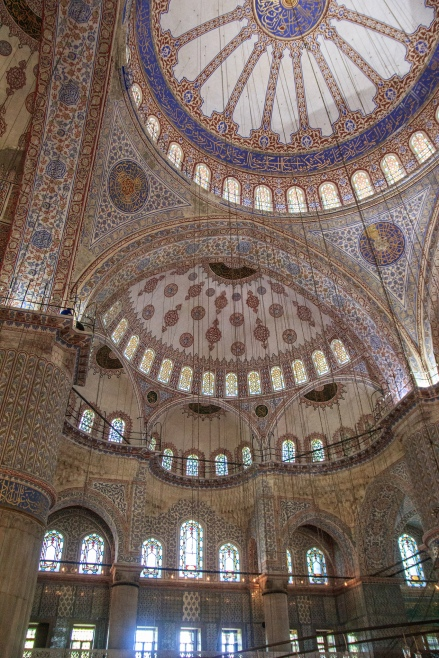 Istanbul02_photo_by_ben_morlok:flickr