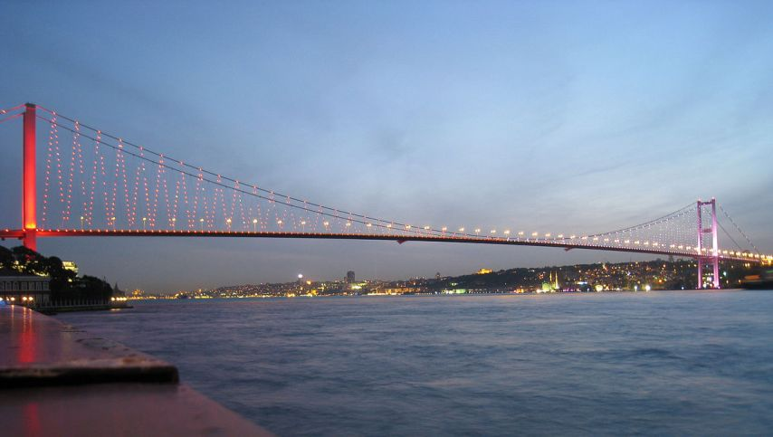 Istanbul13_photo from wikipedia.com
