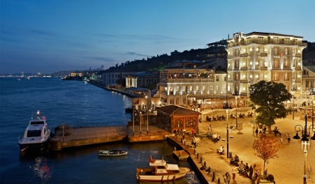 Istanbul15_photo_from_designerhotel.com)