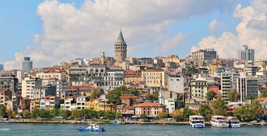 Istanbul16_photo_fromworld-wallpaper