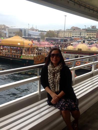 Istanbul17_tanya_lara