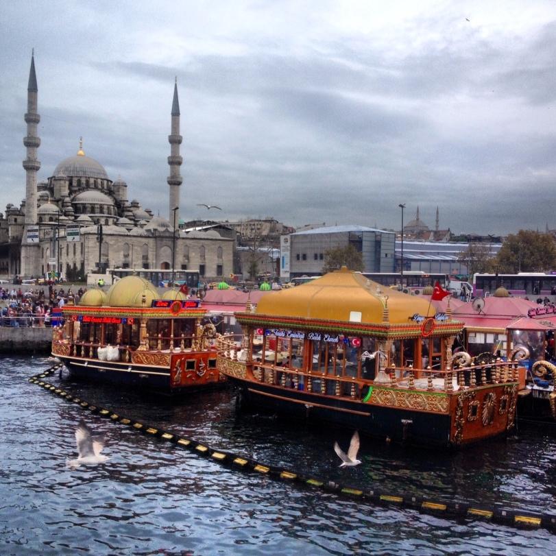 Istanbul19_photo_by_tanya_lara.