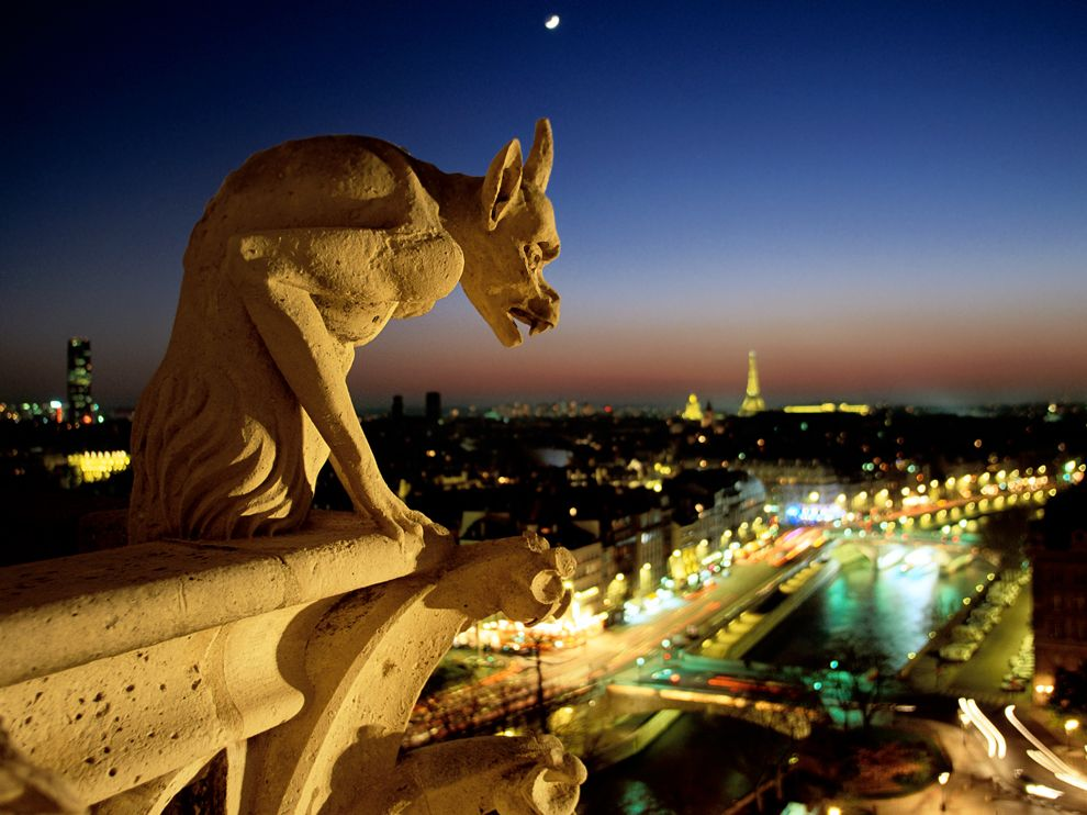 Paris04_corbis_national_geographic