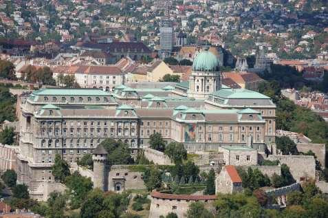Budapest10_by_kitsune_misao_wikipedia