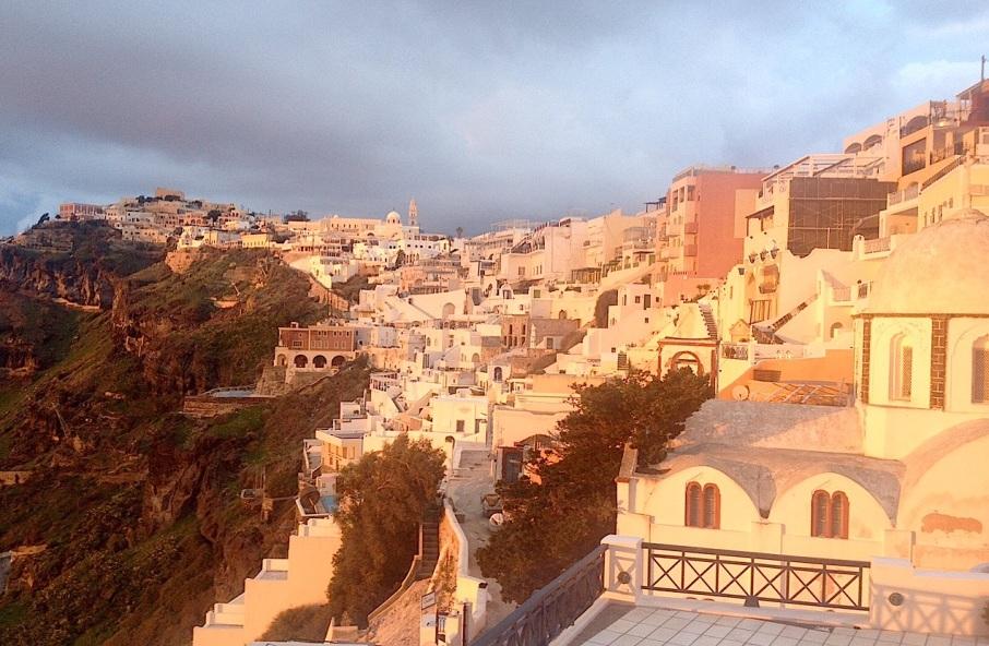 Santorini02_by_tanya_lara