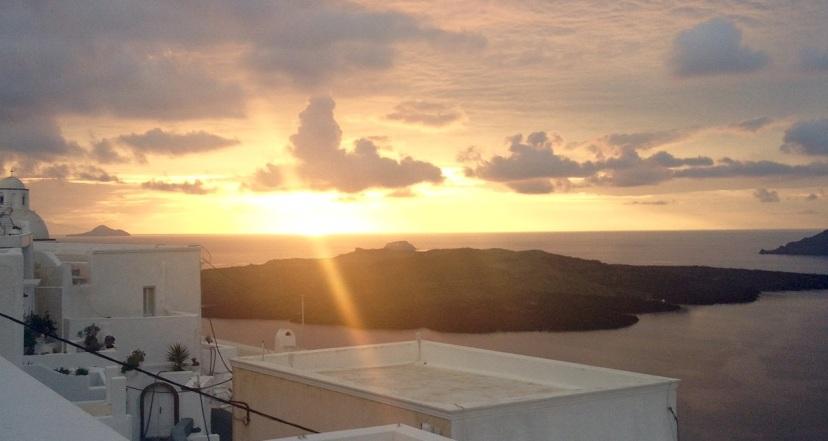 Santorini03_by_tanya_lara