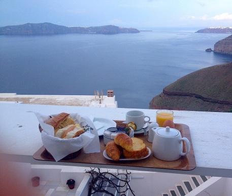 Santorini05_by_tanya_lara