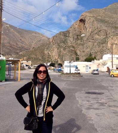 Santorini06_by_tanya_lara