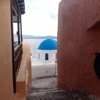 Santorini13_by_tanya_lara