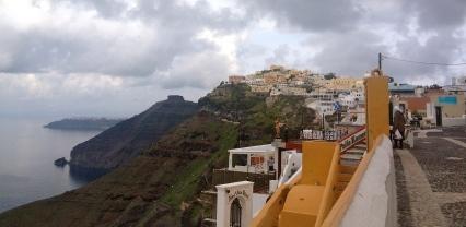 Santorini22_by_tanya_lara