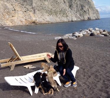 Santorini23_by_tanya_lara