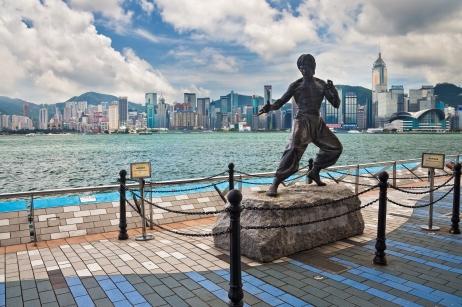 HongKong04_by_benson_kua_wikimedia.org