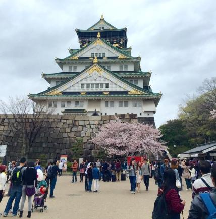 Japan06_by_tanya_lara