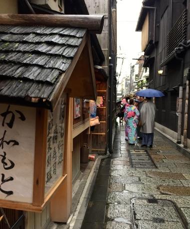 Japan07_by_tanya_lara